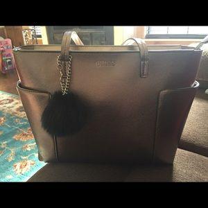 Guess Dreamville handbag